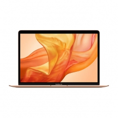 Macbook Air 13' 2018 MREE2 (Gold) New 100%