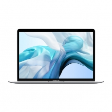 Macbook Air 13' 2019 MVFL2 ( Sliver ) Active online New 100%